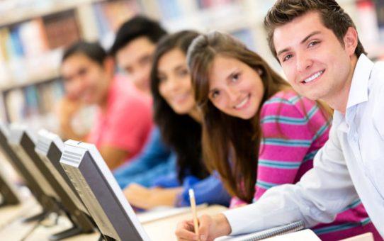 Εκπαίδευση Πληροφορικής