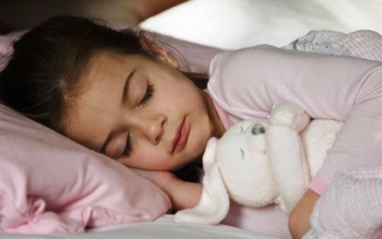 Σύνδρομο μαθητικής αϋπνίας