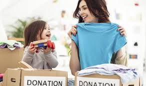 Τα οφέλη του Εθελοντισμού