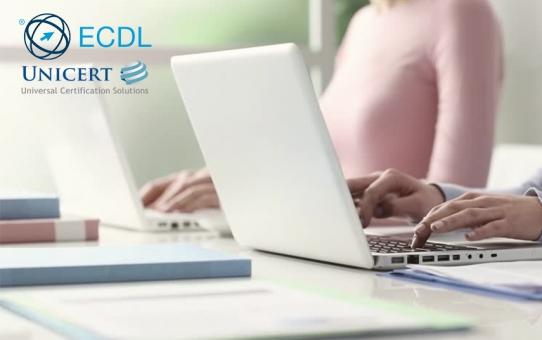 Πιστοποίηση Πληροφορικής - ECDL