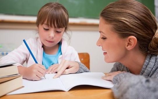 Η σημαντικότητα της αξιολόγησης των μαθησιακών δυσκολιών