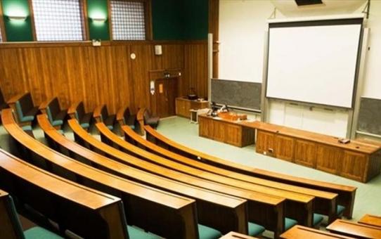 Οι αλλαγές στα Πανεπιστήμια και στα Τ.Ε.Ι