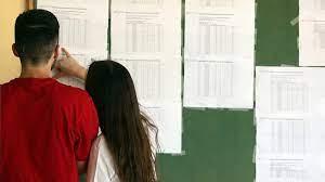 Τι αλλάζει στις Πανελλήνιες Εξετάσεις 2021